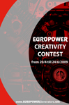 Europower_creativity_contest_10x15cm