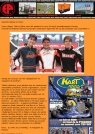 20121022-Worldchampion_Karting